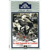 Le Poulet (1963) + Le Vieil Homme Et L'enfant (1967) de Berry, Claude