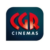 Cgr Place De Cinema