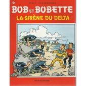 Bob Et Bobette N� 197 :