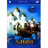 Sadko (Le Tour Du Monde De Sadko) de Ptushko Aleksandr