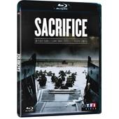 Sacrifice - Blu-Ray de Isabelle Clarke
