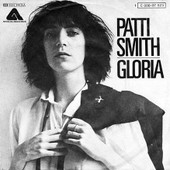 Gloria / My Generation - Smith Patti
