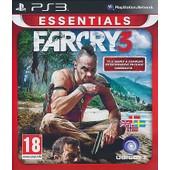 Far Cry 3 Nord Essentials