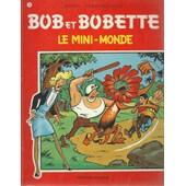 Bob Et Bobette N� 75 :