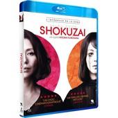 Shokuzai - L'int�grale De La Saga - Blu-Ray de Kurosawa Kiyoshi
