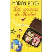 Les Vacances De Rachel de Marian Keyes