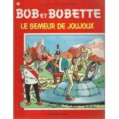 Bob Et Bobette N� 91 :