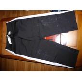 Pantalon Roller Hockey Taille Xs