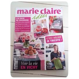 Marie Claire Id�es N� 94