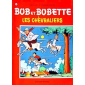 Bob Et Bobette N� 136 :