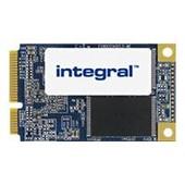 Integral - Disque SSD