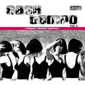 Easy Tempo Vol. 5 - Collectif
