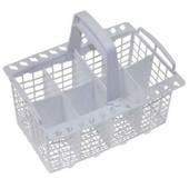 Panier A Couvert Lave Vaisselle Indesit Da6421sp