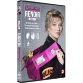 Candice Renoir - Saison 2 de Nicolas Picard Dreyfuss