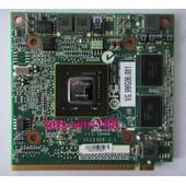 Acre Aspire 6930G, Carte VGA VG.9MG06.001
