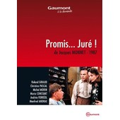 Promis... Jur� ! de Jacques Monnet