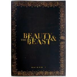 Beauty & the Beats - Saison 1