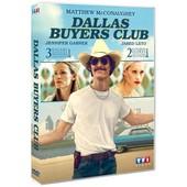 Dallas Buyers Club de Jean-Marc Vall�e