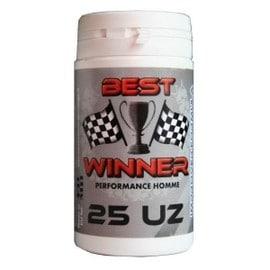 Stimulant Sexuel - Best Winner - 20 G�lules