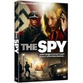 The Spy de Miguel Alexandre