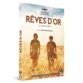 R�ves D'or de Diego Quemada-D�ez