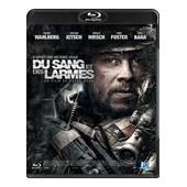 Du Sang Et Des Larmes - Blu-Ray de Peter Berg