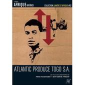 Atlantic Produce Togo S.A. de Penda Houzangbe
