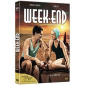 Week-End de Carol Reed