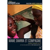 Mame Diarra Et Compagnie de Pape Abdoulaye Tall