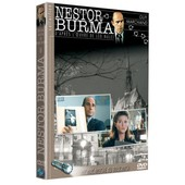 Nestor Burma - Vol. 8 : Micmac Moche Au Boul'mich de Henri Helman