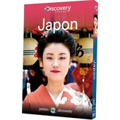Discovery Channel - Japon