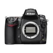 Nikon D700 Reflex 12.1 Mpix - Corps uniquement