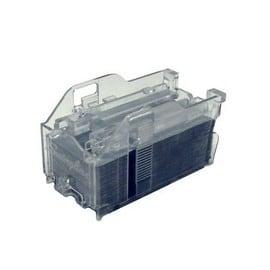 Canon Staple - P1 - 5000 - Agrafes (Pack De 2 ) - Pour Imagerunner 1730i, 1740i, 1750i; Imagerunner Advance 400i, 500i, C9065 Pro, C9075 Pro