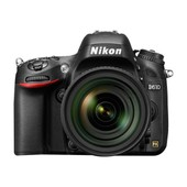 Nikon D610 - Appareil photo num�rique