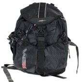 Bagagerie Technique Roller Backpack Small Black - Taille Unique