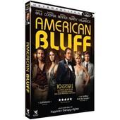 American Bluff de David O. Russell