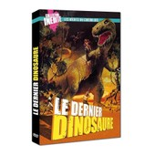 Le Dernier Dinosaure de Alexander Grasshoff