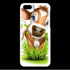 Achat Coque Iphone 5c Humour à prix bas - Neuf ou occasion | Rakuten