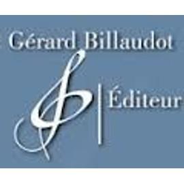 Epitaph to John Coltrane pour Sax Soprano et Piano - Aubert Lemeland