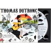Comme Un Manouche Sans Guitare - Thomas Dutronc