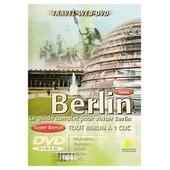 Berlin Online - Le Guide Complet
