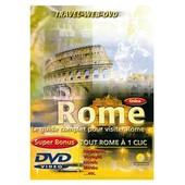 Rome Online - Le Guide Complet
