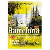 Barcelona Online - Le Guide Complet