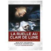 La Ruelle Au Clair De Lune de Edouard Molinaro