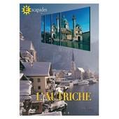 Autriche Online - Le Guide Complet