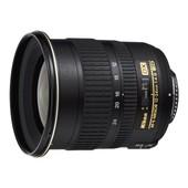 Nikon Zoom-Nikkor - Objectif zoom grand angle