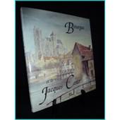 Bourges Et La Route Jacques Coeur de marc alibert