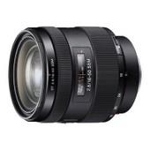 Sony SAL1650 - Objectif � zoom