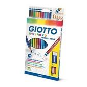 Giotto Stilnovo,