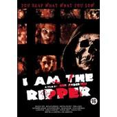 I Am The Ripper de Eric Andersen